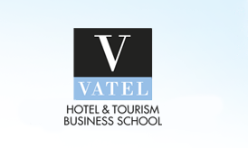 Vatel International Business School Hotel & Tourism Managment